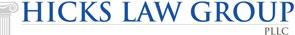 Hicks Law Group