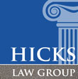 Hicks Law Group